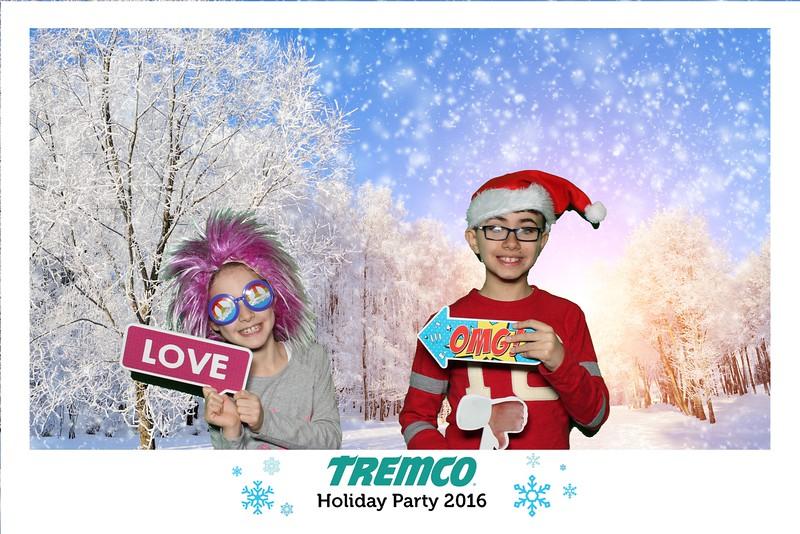 TREMCO_2016-12-10_09-02-10.jpg