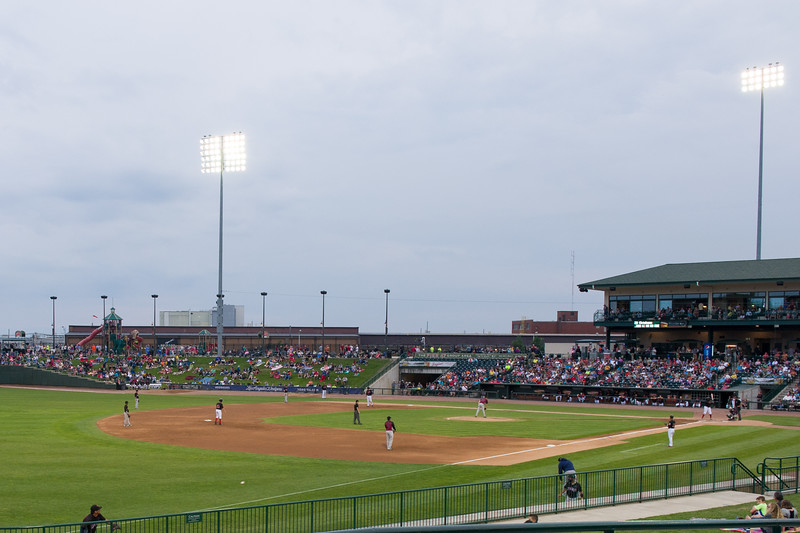 20150807 ABVM Loons Game-1350.jpg