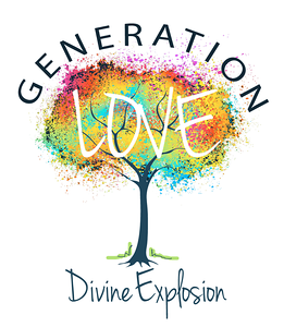 Generation Love; High Tea at the Museum of Biblical Arts