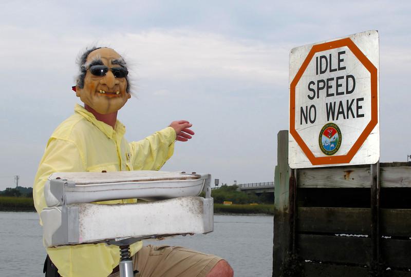 Old Man Idle Sign.jpg