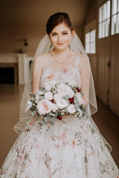 Seattle Wedding Photographer-35.jpg