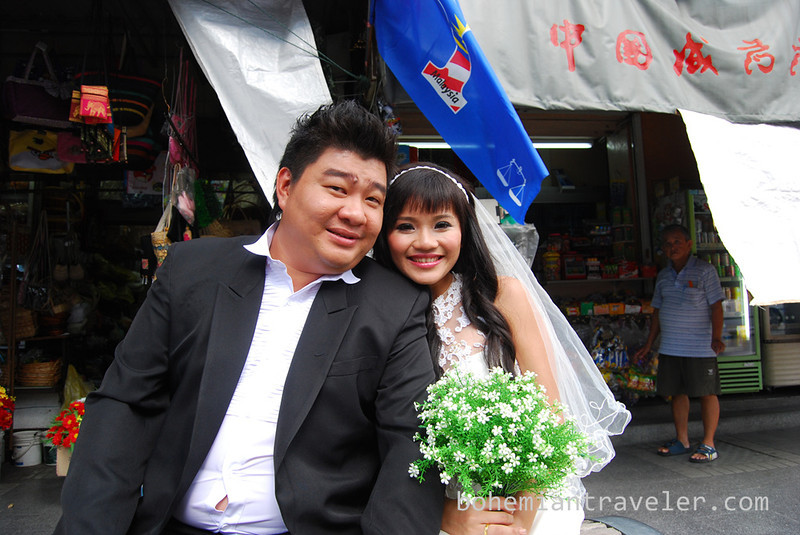 wedding photo of couple in Penang.jpg