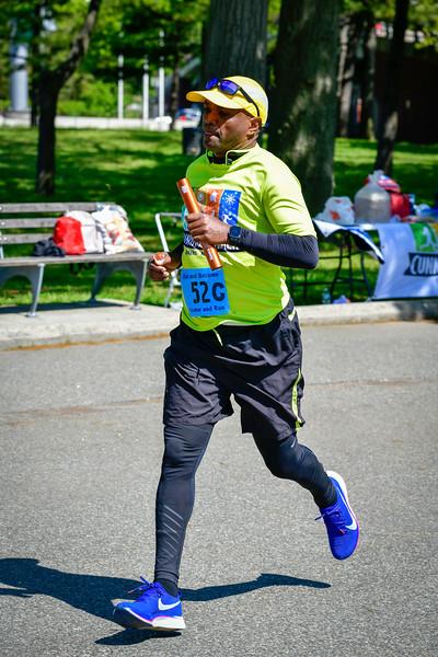 20190511_5K & Half Marathon_435.jpg