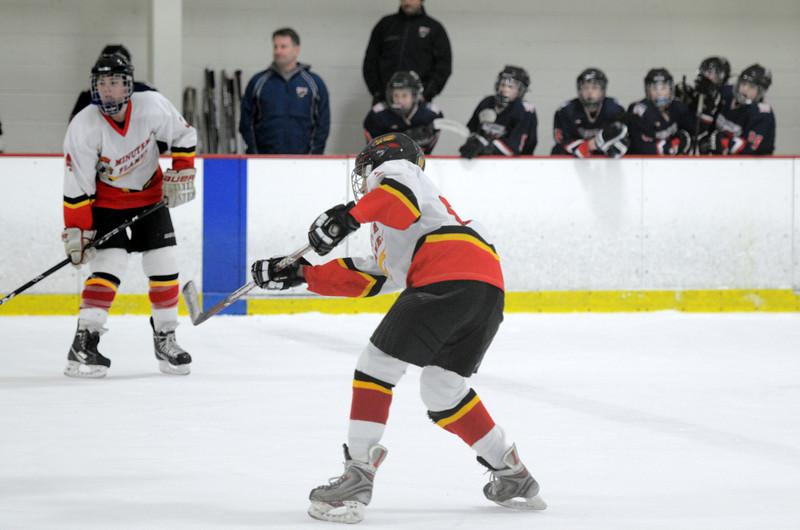 130210 Flames Hockey-076.JPG