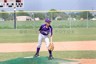 April 01, 2012  Tigers vs Thunder