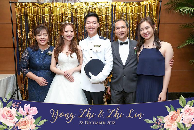 Amperian-Wedding-of-Yong-Zhi-&-Zhi-Lin-28056.JPG