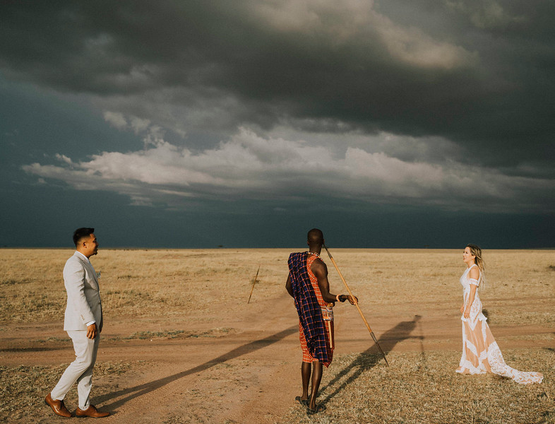 Tu Nguyen Destination Wedding Photographer Kenya Elopement Vivian Andy-587 Kopie.jpg