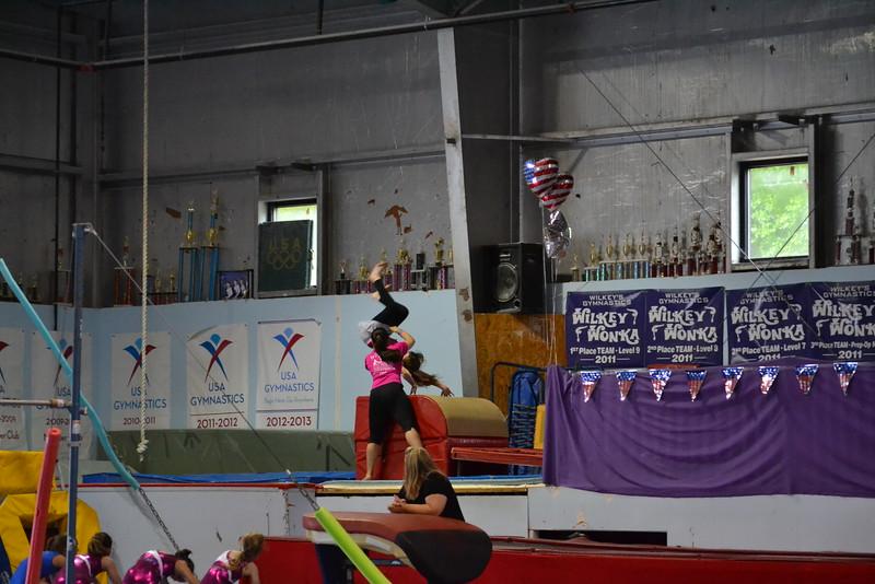 2014 June Gymnastics (16).JPG