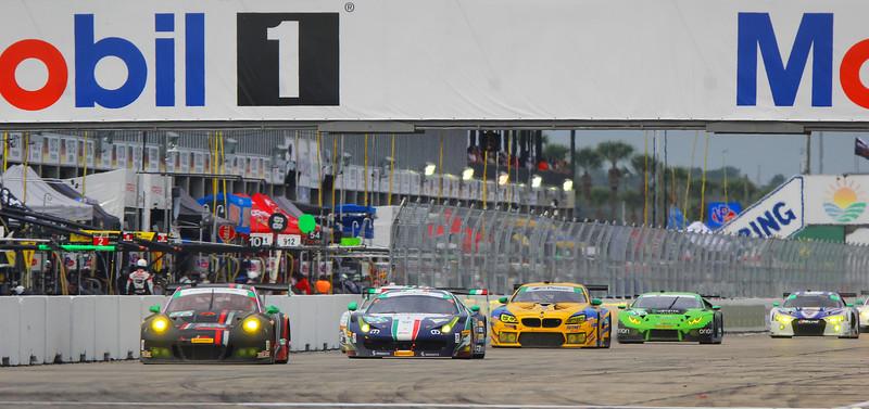 5228-Seb16-Race-GTDstarts.jpg