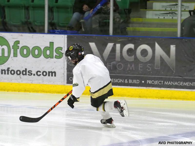 Okotoks Oilers March 31st vs Brooks Bandits AJHL (4).jpg