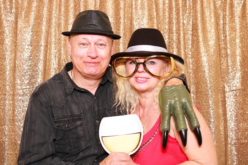 Photo booth fun, Yorba Linda 04-21-18-218.jpg