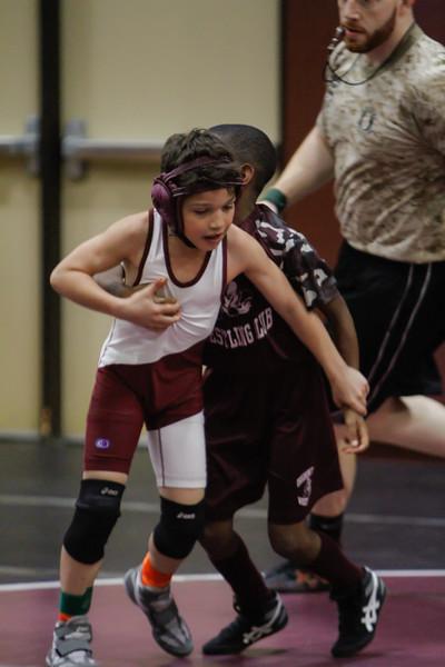 HJQphotography_Ossining Wrestling-160.jpg