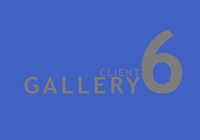 Client Gallery 6
