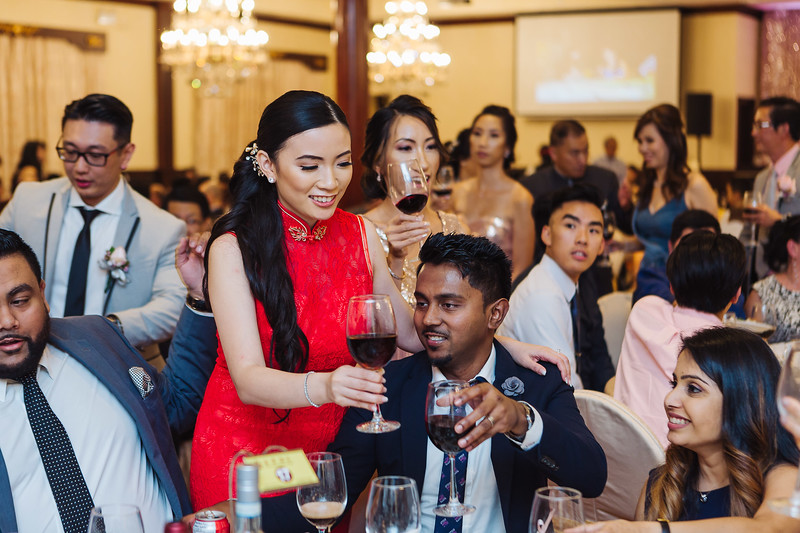 2018-09-15 Dorcas & Dennis Wedding Web-1248.jpg
