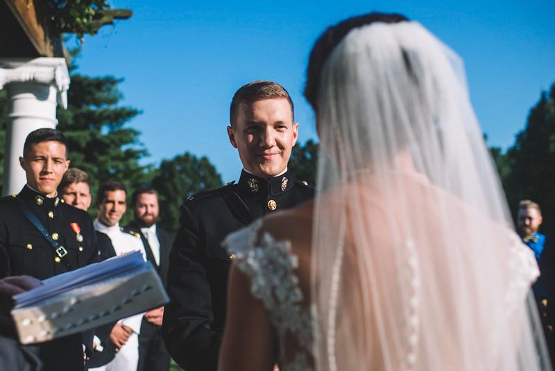 Philadelphia Wedding Photographer - Bernreuther-383.jpg