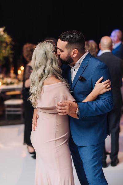 2018-10-20 Megan & Joshua Wedding-1161.jpg