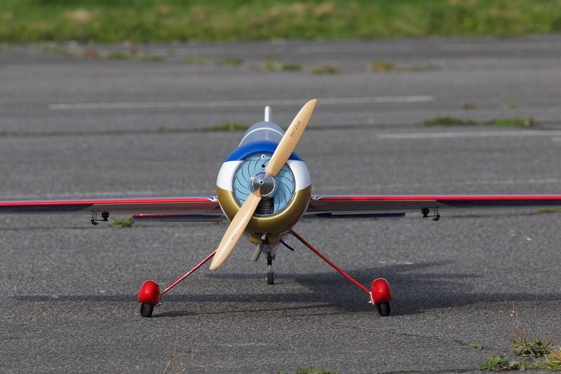 KZ2A1366