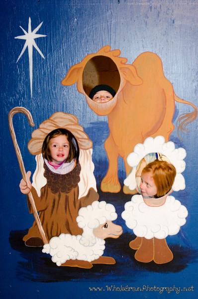 20111223_ChristmasTuacahn_0080.jpg