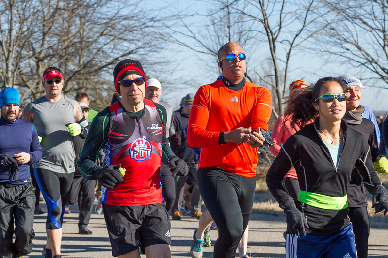 ORRRCGermantown10MileRun2018_0014.jpg