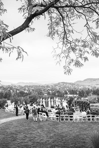 20170929_Wedding-House_0613.jpg