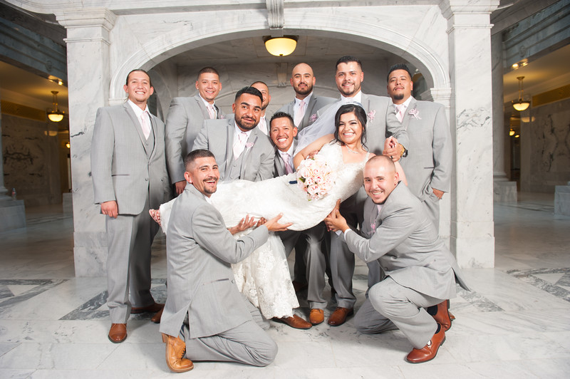 Estefany + Omar wedding photography-656.jpg