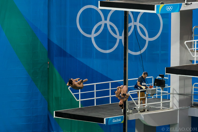 Rio-Olympic-Games-2016-by-Zellao-160809-05120.jpg
