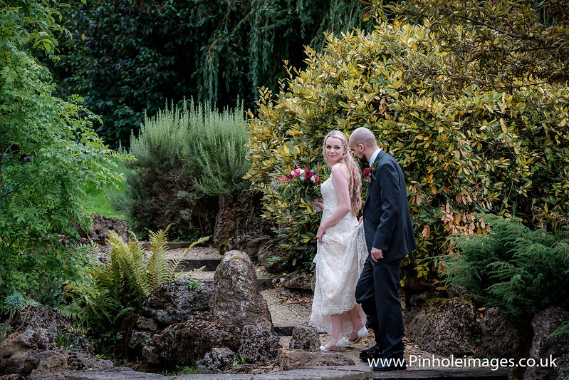 Recent Wedding Photography