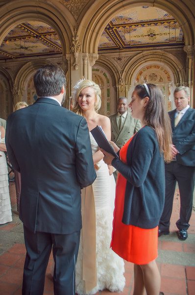 Jennifer & Michael - Central Park Wedding-6.jpg