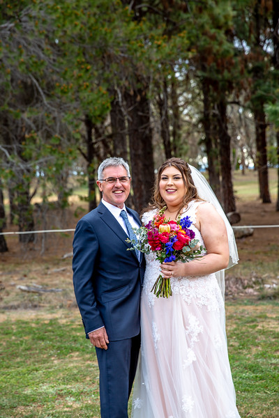 wedding (205).JPG