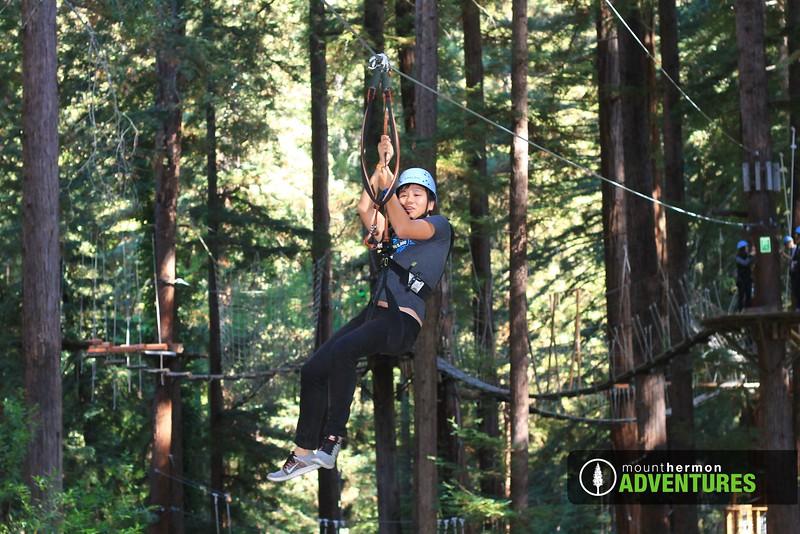 sequoiazip_1475702105001.jpg