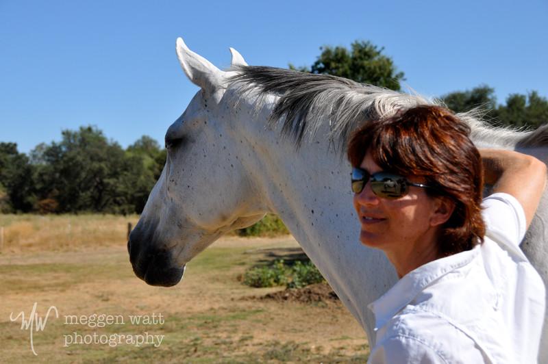 EB&Horses-052.jpg