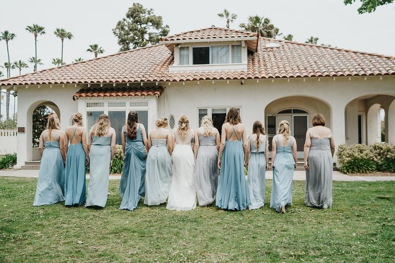 Schalin-Wedding-05021.jpg