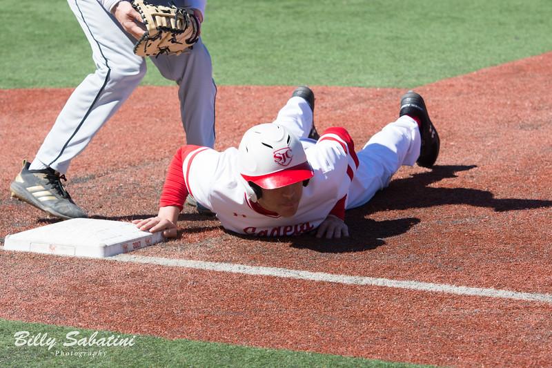 20190323 St. John's Baseball vs. BI 123.jpg