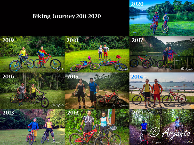 Boedi Intan 2011-2020 copy.jpg