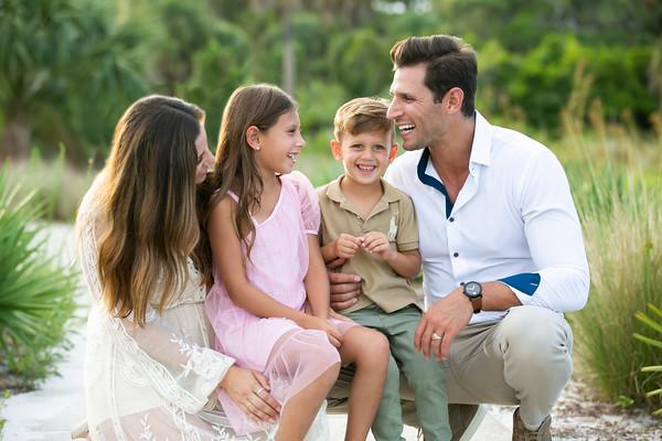 Cittadino Family