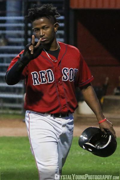 Red Sox 2019-4355.jpg