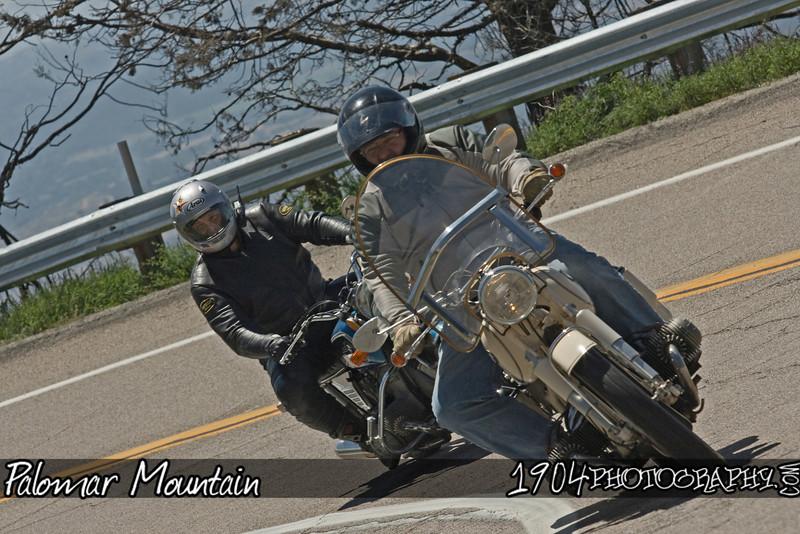 20090412 Palomar Mountain 020.jpg