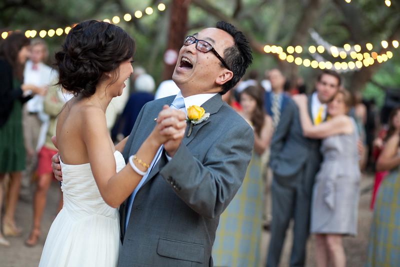 Lauren & Tyler Wedding-0741.jpg