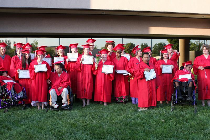 SCOE Graduation Part 1-127.jpg
