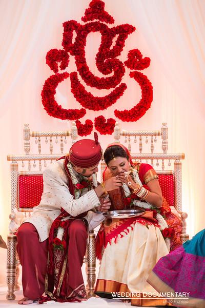 Rajul_Samir_Wedding-590.jpg