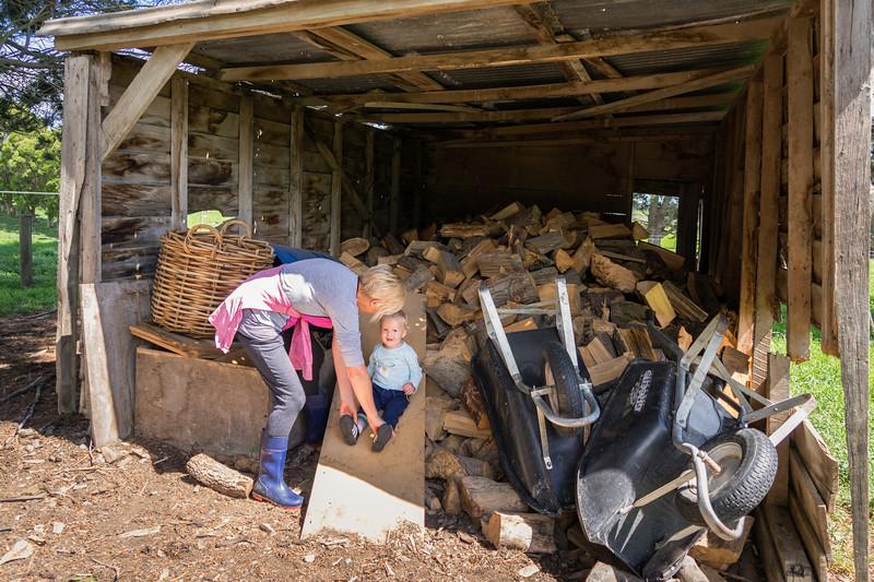 Farm Visit 031118-019.jpg