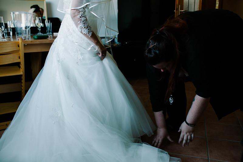 TimeCatcher wedding (218).jpg