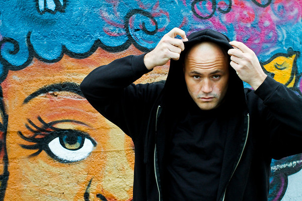TN Pushers 2013