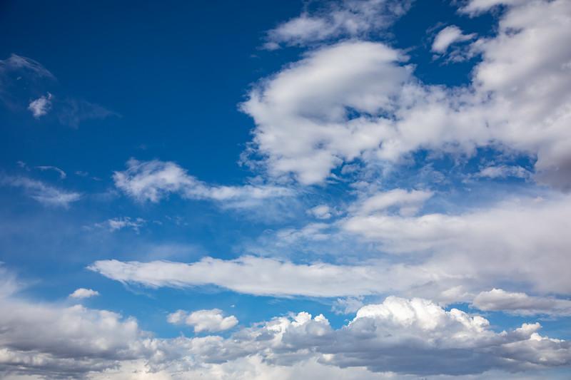 041020_sky-006.jpg