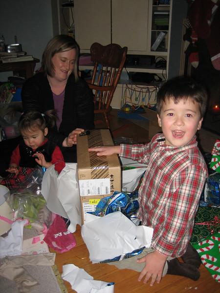 Christmas 2006 & Other 243.JPG