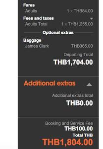 booking-fees.jpg