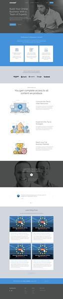 FireShot Capture 016 - Build and Grow your Online Business w_ - file____Users_davidcouillard_Dropb.jpg