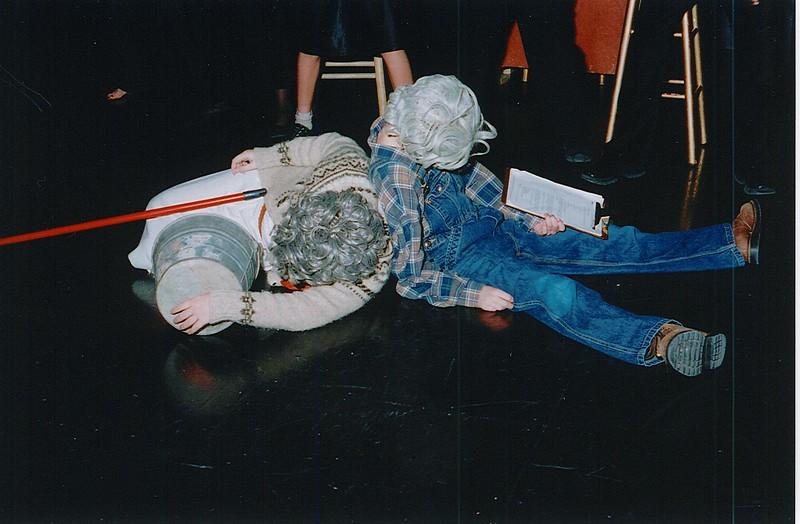 Fall2002-PhamtomOpry-65.jpeg