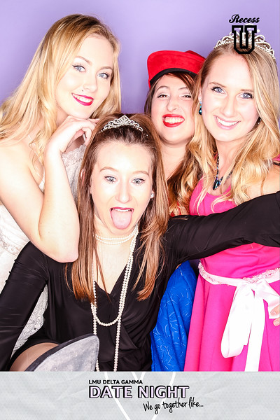 LMU Delta Gamma - Date Night-81.jpg