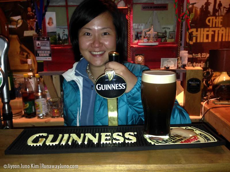 Ireland-Collanmore Island-8574.jpg
